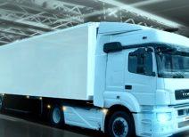 Особенности электросистемы грузовиков Камского автомобильного завода