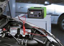 Заряжать новый аккумулятор или нет: азбука автомобилиста