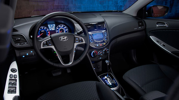Стоит ли покупать и устанавливать на автомобиль Хендай Солярис круиз-контроль?