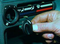 Секреты быстрой и простой замены радиатора отопителя на ВАЗ 2115