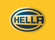 Оптика от компании Hella: все «за» и «против»