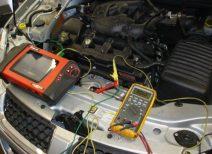 Половина успеха автоэлектрика — инструменты: что должно быть в арсенале специалиста?
