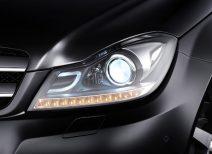 Как выбрать качественный ксенон для своего авто: вся правда о ксеноновых лампах