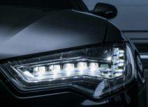 Как подарить дневным ходовым огням автомобиля новую жизнь?