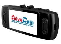 Чем заслужили всенародную известность ипризнание российские видеорегистраторы AdvoCam?
