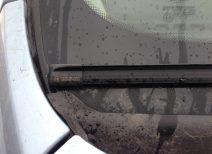 Обзор автомобильных стеклоочистителей Bosch: что нужно знать?
