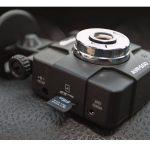 Модель Ritmix AVR-500