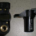 Определитель фаз ВАЗ-2114