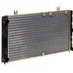 Радиатор LRC