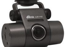 Обзор видеорегистраторов Ritmix: отпределяет ли цена качество?