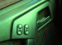 Как подключить и настроить «весла» на дверях автомобиля – стеклоподъемники?