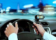 Обзор лучших автомобильных GPS-навигаторов: выбор экспертов