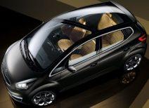 Рекомендации по выбору и установке АКБ для автомобилей Киа