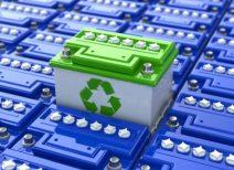 Судьба отработанных аккумуляторных батарей: все о приеме и утилизации АКБ