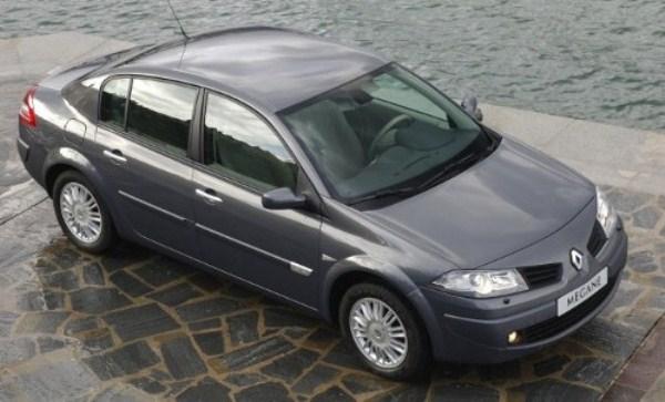 Каким щеткам стеклоочистителя для автомобилей Renault отдать предпочтение?