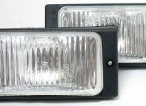 О светлом — фарах на ВАЗ 2115
