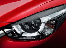 Основы ремонта, замены и тюнинга фар на автомобилях Мазда 6 GG и других моделях