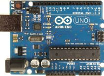 Бортовой компьютер и множество других полезных для авто Arduino-проектов своими руками