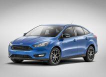 Учимся проверять и менять датчики системы управления двигателем на автомобилях Форд Фокус 1