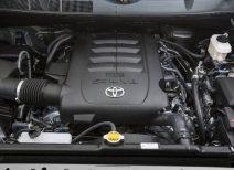 Особенности датчика температуры воздуха на впуске и других контроллеров Тойота