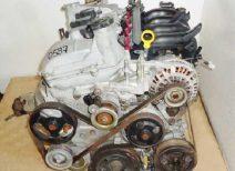 Как поменять ремень генератора на Мазде СХ 5 и других моделях своими силами?