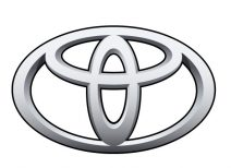 Нюансы оформления приборной панели и распиновка диагностического разъема автомобилей Тойота