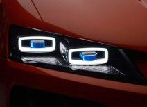 Все о разнообразии автомобильной светотехники: разновидности фар и стекол для них