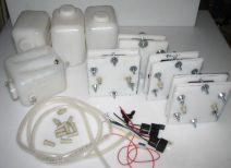 Простой способ изготовления самодельного генератора: бери и делай