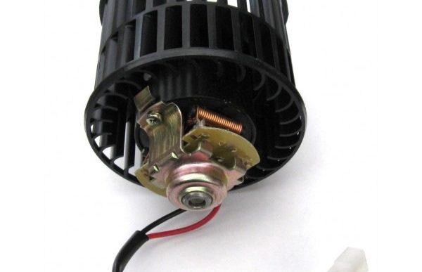 Изучаем и чиним печку на ВАЗ 2108: неисправности вентилятора, радиатора и крана