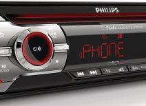 Можно ли доверять легенде автозвука — магнитоле Philips?