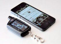 Особенности и преимущества сигнализации с GSM модулем для авто: покупать или сделать самому?
