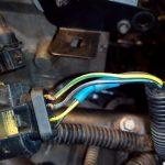 b78987as 960 150x150 - Электрооборудование зажигание простое уаз 3303