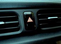 Почему не работают поворотники и аварийка, и что с этим делать?