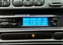 Как установить и настроить бортовой компьютер на автомобиль ВАЗ 2115 своими руками?