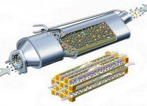 Стоит ли удалять сажевый фильтр дизельного двигателя и как правильно провести эту процедуру?