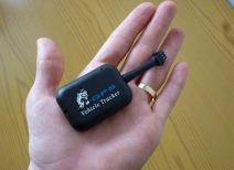 Как работает GPS-трекер в автомобиле и ТОП 5 лучших устройств