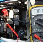 Срок службы аккумулятора автомобиля по ГОСТу, факторы сокращающие срок