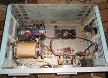 Как сделать зарядное устройство для АКБ автомобиля самостоятельно?