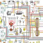 screenshot 1 3683 150x150 - Схема проводки света ваз 2106