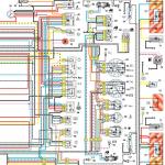 screenshot 2 3683 150x150 - Схема проводки света ваз 2106