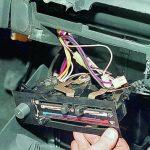 Что делать, если не работает печка в автомобиле ВАЗ 2109?