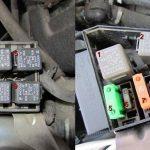 69b088ds 1920 1 3772 150x150 - Схема предохранителей приора 16 клапанная