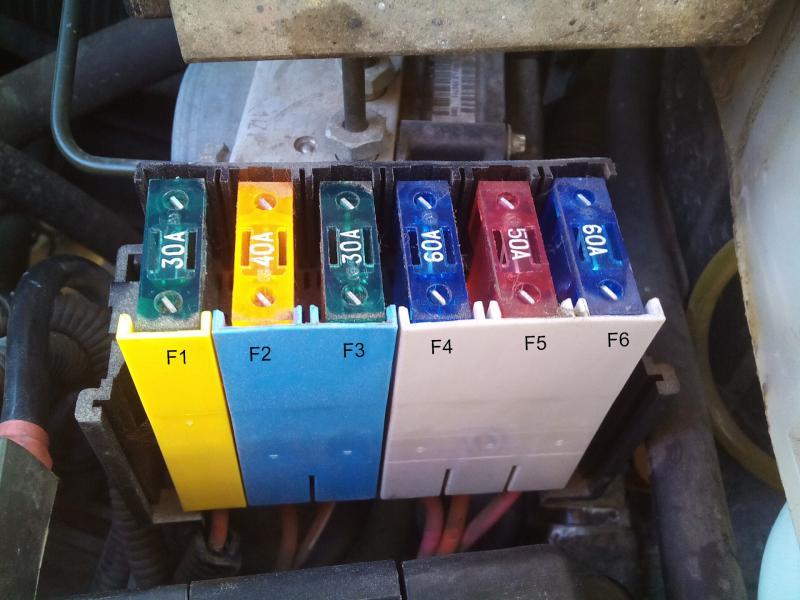 69b088ds 1920 3772 - Схема предохранителей приора 16 клапанная