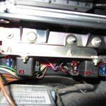 d1b28bu 960 3772 150x150 - Схема предохранителей приора 16 клапанная