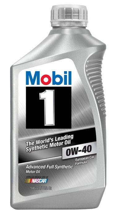 motornoe maslo sintetika - Уровень масла в двигателе приора 16 клапанов