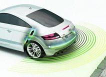 Как самостоятельно проверить датчик парктроника в автомобиле?