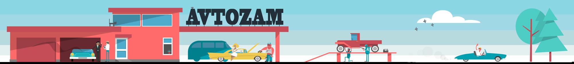 Avtozam.com <strong>ремонт насосов гидроусилителя руля своими руками</strong> — Техническое обслуживание и Ремонт автомобиля своими руками