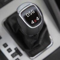какое масло заливать в двигатель Volkswagen golf 4