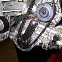 неполадки двигателя фиат альбеа failure