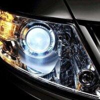 Законодательная база, правила ПДД, требования ГОСТ к ходовым огням в автомобиле